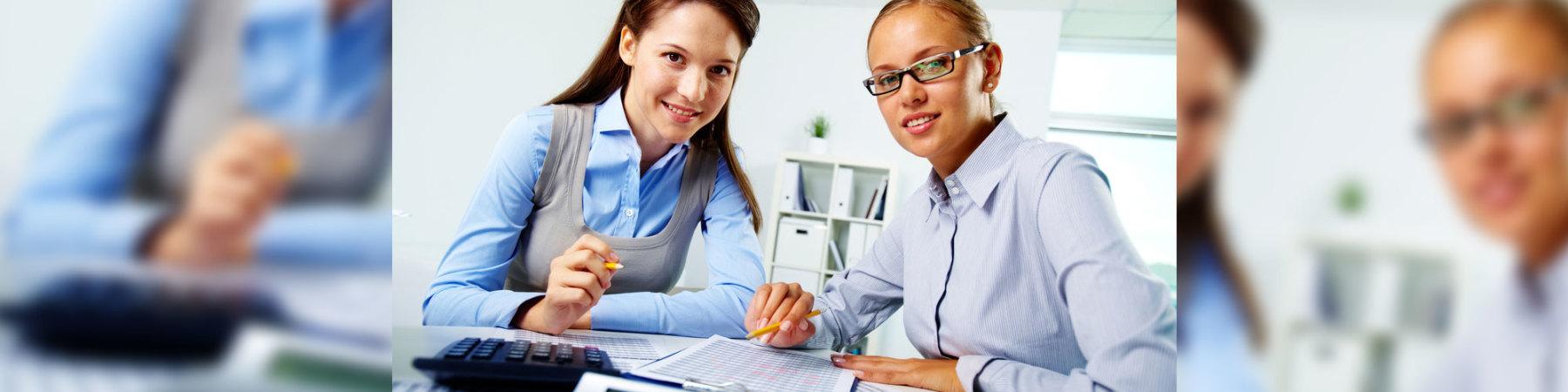 ReadMeDotDoc Accountants
